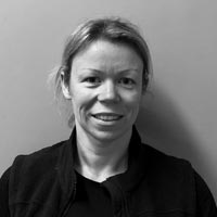 Claire Mclelland, expert Gosnells physiotherapist at Healthsense Medical Centre